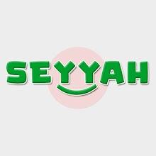 Seyyah Download on Windows