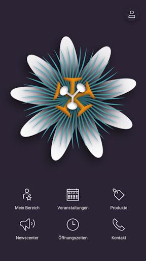 Download Uberglucklich Yoga Studio Free For Android Uberglucklich Yoga Studio Apk Download Steprimo Com