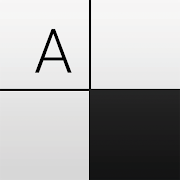 Clean Crosswords – free Crossword Puzzles