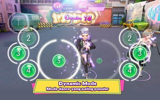Audistar Mobile Indonesia  screenshots 5