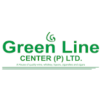 Greenline Center Pvt.Ltd
