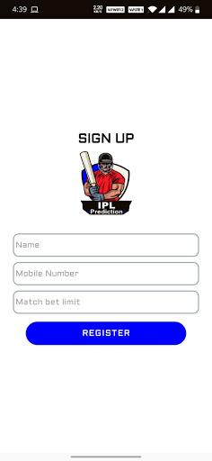 IPL Prediction hack tool