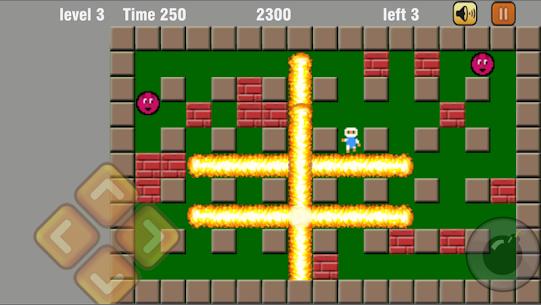 Baixar Bomberman Jogo Última Versão – {Atualizado Em 2021} 3