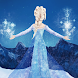 How to draw Princess - Androidアプリ