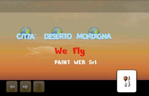 we fly screenshot 2