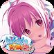 激Jパチスロ トロピカルKISS - Androidアプリ