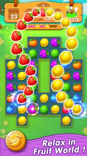 Fruit Fancy 6.1 screenshots 6