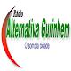 Rádio Alternativa Gurinhem Download for PC Windows 10/8/7