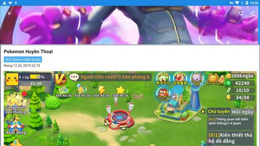 NTBGame  Screenshots 5