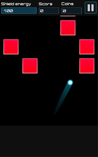 Plasma Ball 1.9 screenshots 2