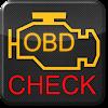 Torque Pro (OBD2 / 자동차)