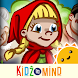 Famous Fables 2 - KidzInMind - Androidアプリ