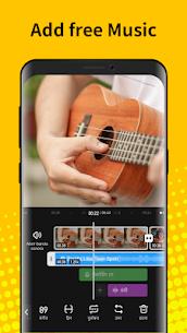 Viva Video Editor – Video Maker with Music v8.3.2 (VIP) [Mod] 3