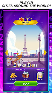 Who Wants to Be a Millionaire? Trivia & Quiz Game 43.0.1 Screenshots 4