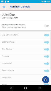 ANB Card Control App Download For Pc (Windows/mac Os) 2