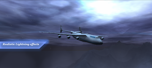 RealFlight Simulator 2021 3.0 screenshots 17