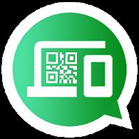 Whats Web For Whatsapp Web  Whatscan Web Scan