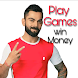 Guide for MPL Game App : MPL Live Game Tips