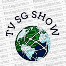TV SG SHOW Download on Windows
