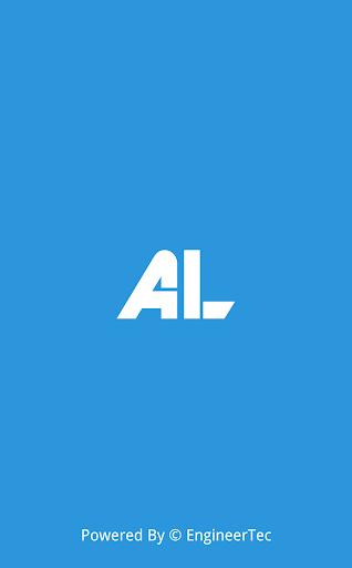 Almohands app 4.2.6 Screenshots 1