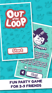 out of the loop hack