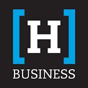 HomeStreet Mobile Business