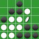 Othello – Reversi board game APK