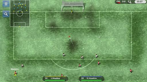 Super Soccer Champs FREE  screenshots 12