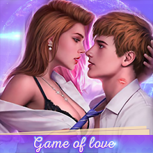Game of Love APK
