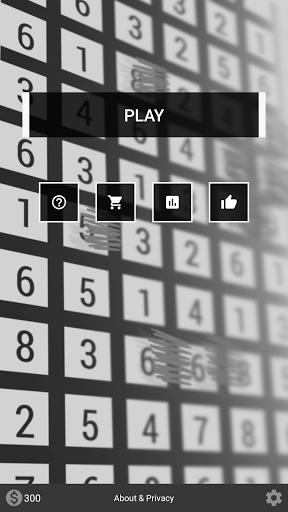 Numbers Game - Numberama 2  screenshots 1