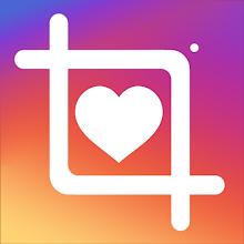LikeMaker - Beauty Pics & Real Likes Download on Windows