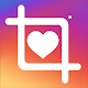 LikeMaker - Beauty Pics & Real Likes Pour PC