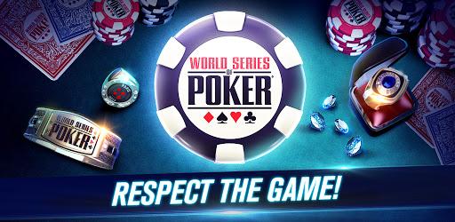 Игра техасский покер онлайн if игровые автоматы мошеничество