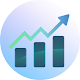 CryptoMaker - Buy & Cell para PC Windows