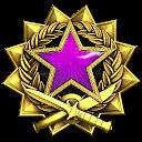 7 STAR BD