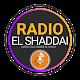 Radio El Shaddai Castro