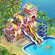 com.gameinsight.gplay.island2