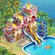 Paradise Island 2: Hotel Game - Androidアプリ