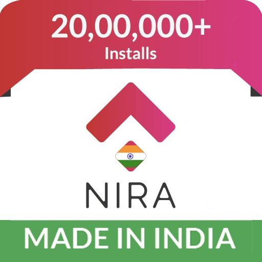 Loan App for Instant Personal Loan Online - NIRA - Apps on Google Play