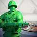 Army Men Strike Beta - Androidアプリ
