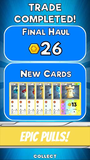 Hyper Cards 1.1 screenshots 5
