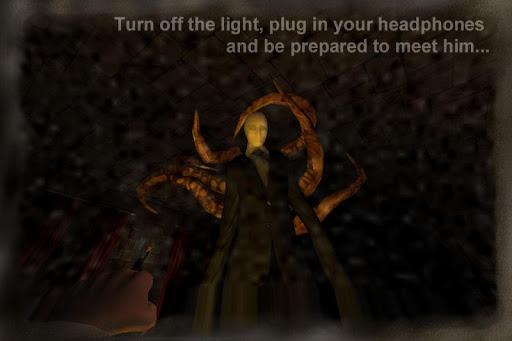 Slenderman Origins 1 Lost Kids. Best Horror Game. 1.16 screenshots 4