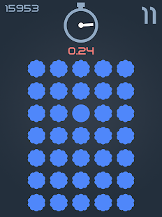 Download 3 Seconds (Can you spot it?) For PC Windows and Mac apk screenshot 15