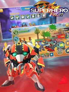 Fruity Robo 3.8 2