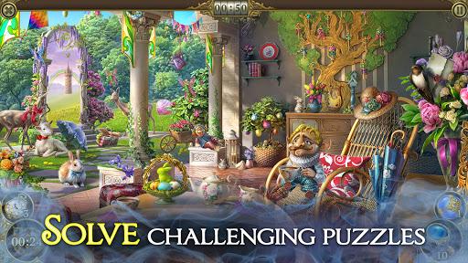 Hidden City: Hidden Object Adventure 1.41.4103 screenshots 2