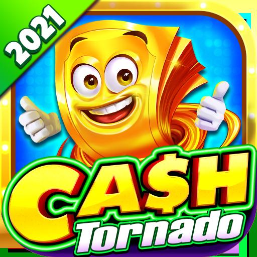 camrose casino events 2017 Casino