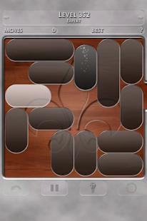 Unblock 2 Escape 2.1.2 APK screenshots 7