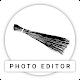 AAP Photo Editor para PC Windows