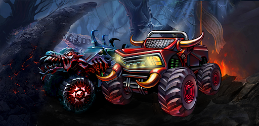 Fast Furious Racing Rocket  screenshots 9