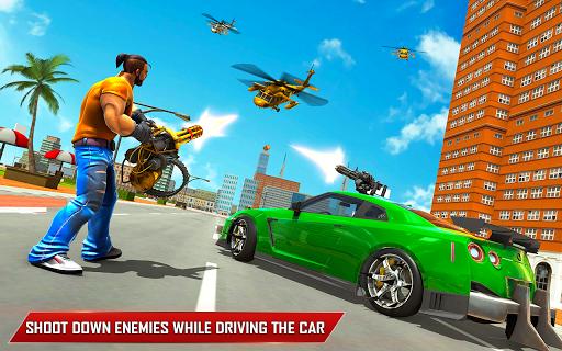 Télécharger Gratuit City Car Driving Game - Car Simulator Jeux 3D mod apk screenshots 3